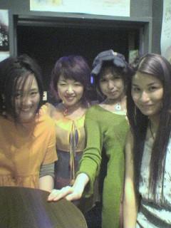 20050609.jpg
